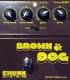 browndogthumb