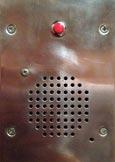 elevatorpanelthumb