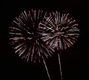 fireworksthumb