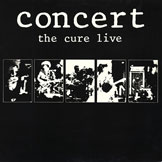 thecureconcertthumb