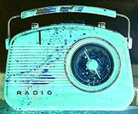 radiothumb